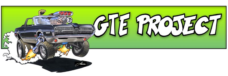 GTE Project